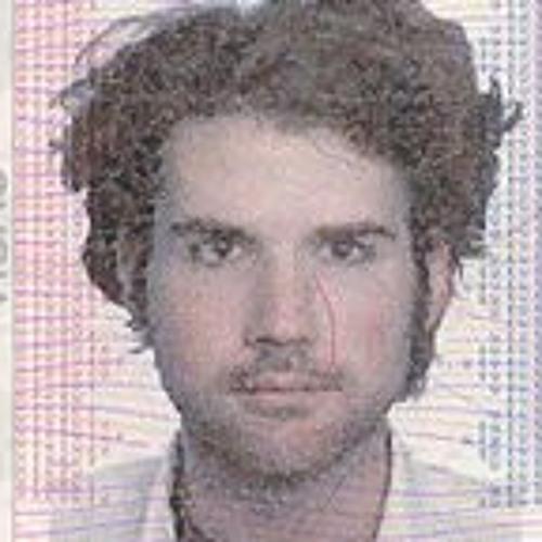 Chris Shannon's avatar