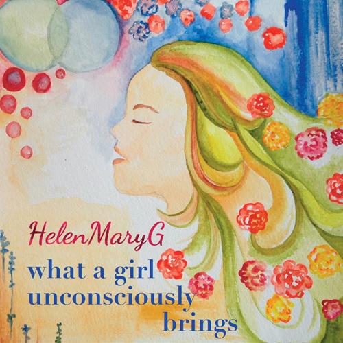 HelenMaryG's avatar