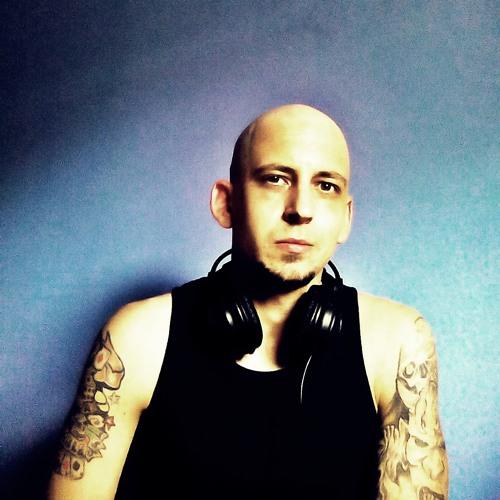 John White 87's avatar