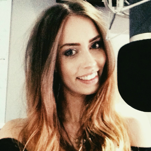 Emma Real-Davies's avatar