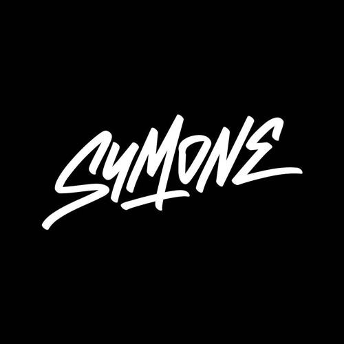 SYMONE's avatar