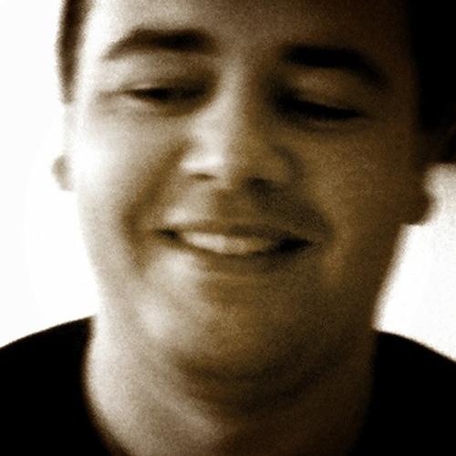 T J Boswell's avatar