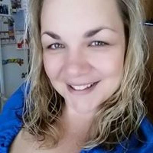 Kristina Mattner's avatar
