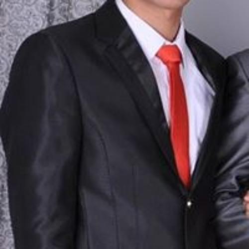 Khaled Mohamed's avatar