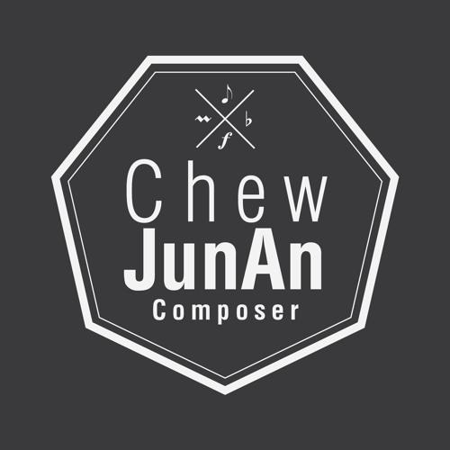 Chew Jun An's avatar