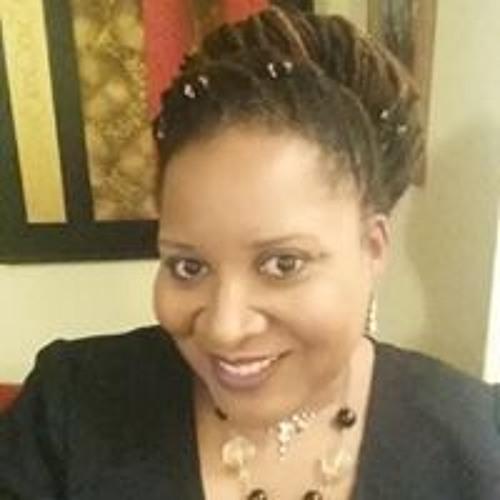 Angela Braxton-Johnson's avatar