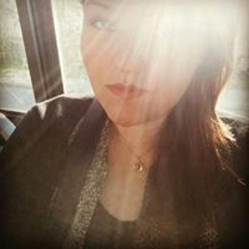 Jessica Juarez Tremblay's avatar