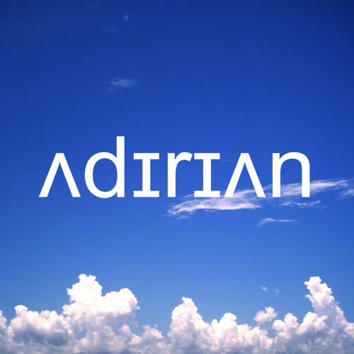 Ryan Adi's avatar