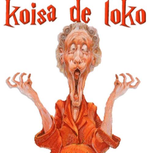 Koisa de Loko's avatar