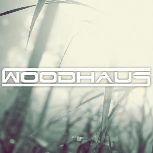 Woodhaus's avatar