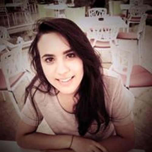 Malek Amamou's avatar