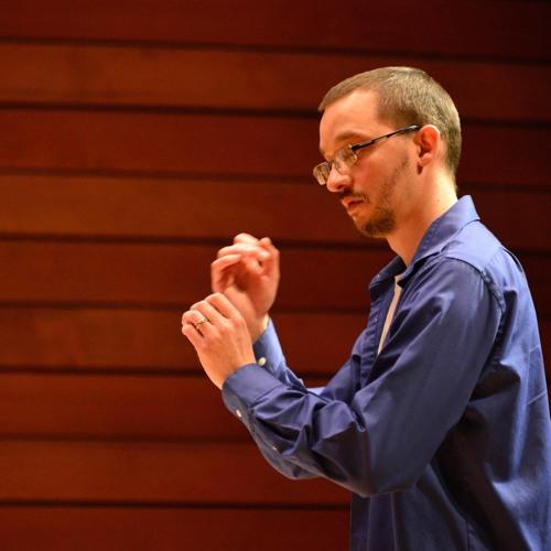 Mark J. Knippel, composer's avatar