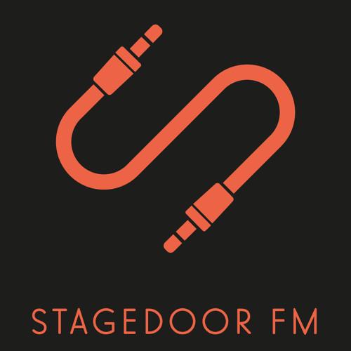 StagedoorFM's avatar