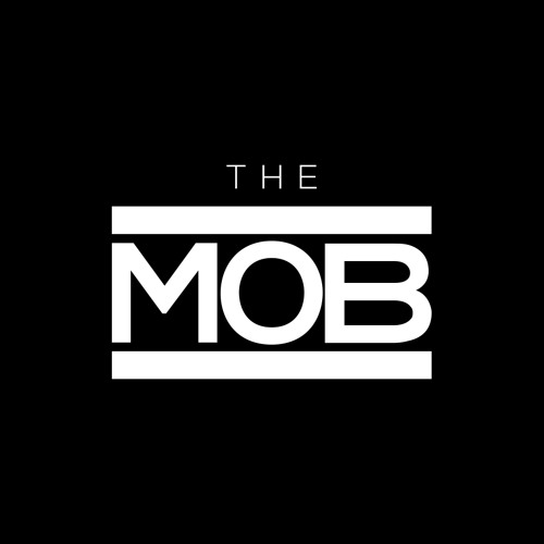 THEMOB's avatar