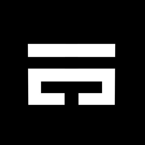 Full Gravity's avatar
