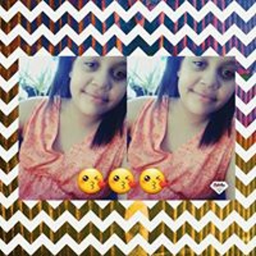 user8987532's avatar