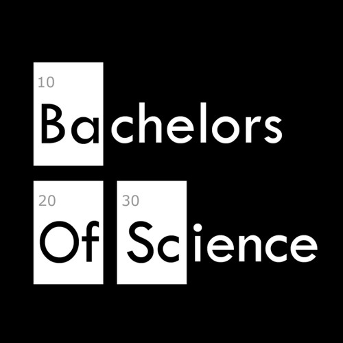 Bachelors Of Science's avatar