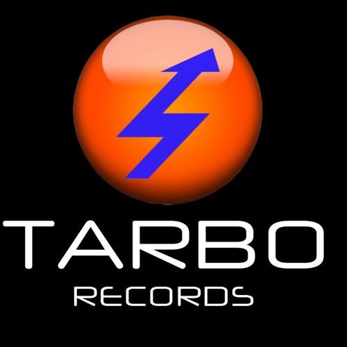 TARBORECORDS's avatar