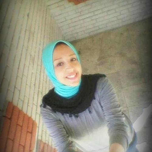 Hadeer Ibrahim 5's avatar