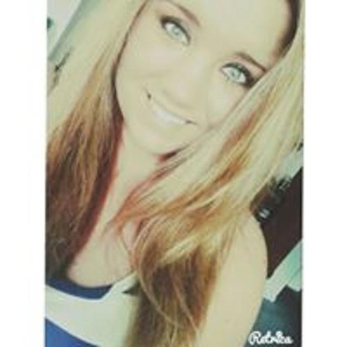 Kayla Coombs's avatar