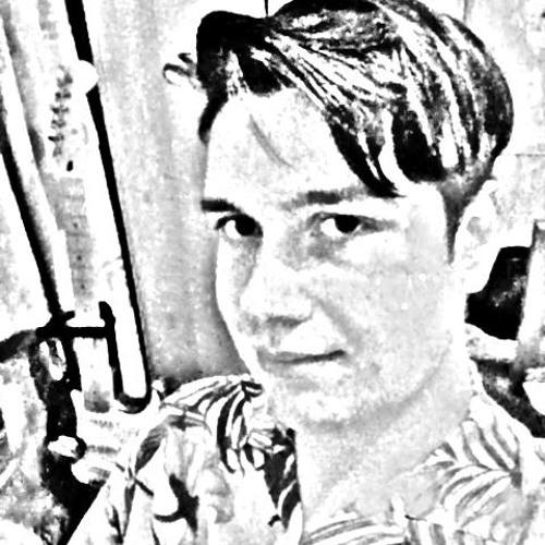 Sven Skottke's avatar