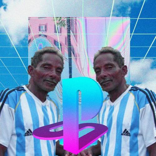 André Becker's avatar