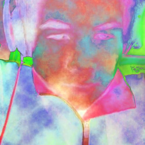 Natty Bwa (O∆SYS)'s avatar