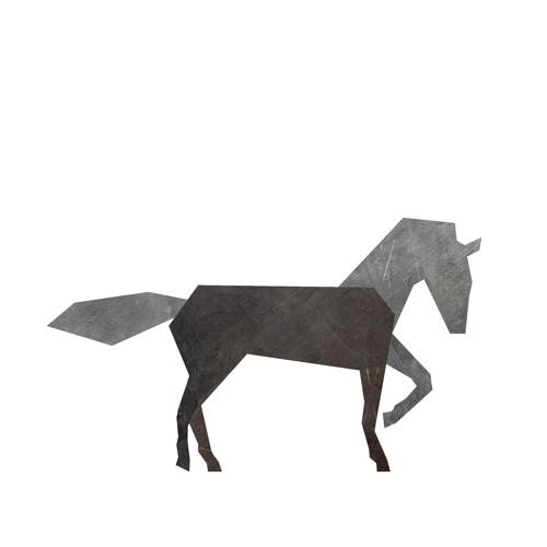 Pony's avatar