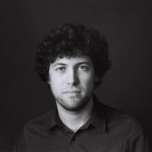 András Upor's avatar