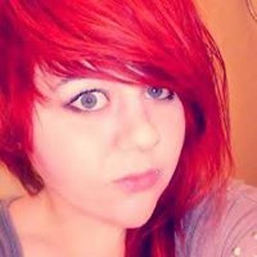 Cheyenne Desiree Hewitt's avatar