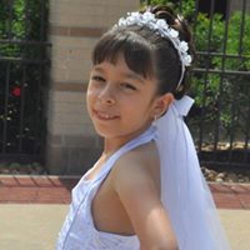 Diana Cantu's avatar