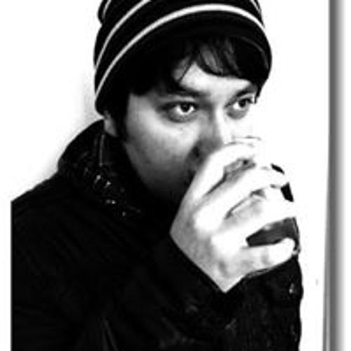 Victor Luna's avatar
