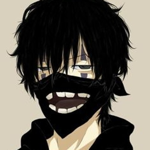 The Feels's avatar