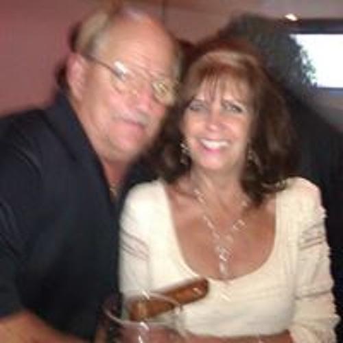 Ron Moore's avatar