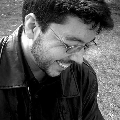 Rey Anthony Mangual's avatar