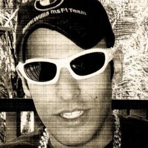PSYBOY's avatar