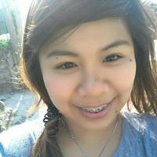 Kelongz Binuya Tuga's avatar