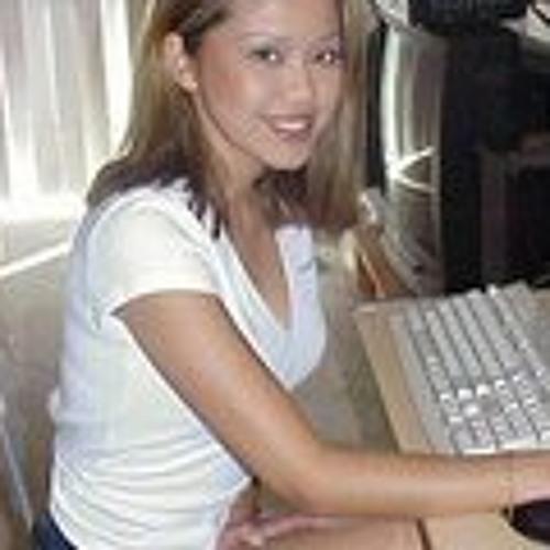 BergCook63013's avatar
