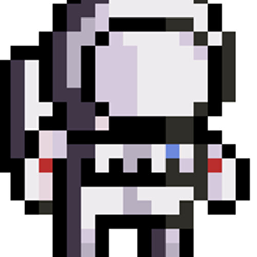 Paradoxyc's avatar