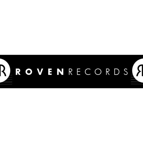 Roven Records's avatar