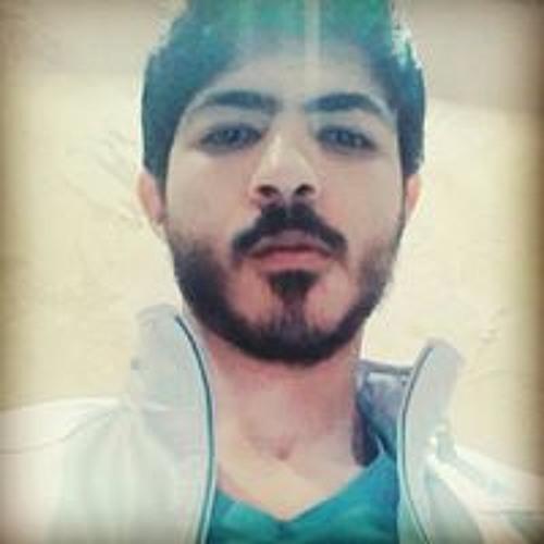 Seif Sillimi's avatar