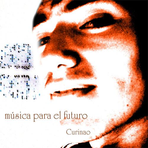 CurinaoLebu's avatar