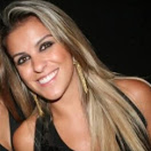Viviane Baini's avatar