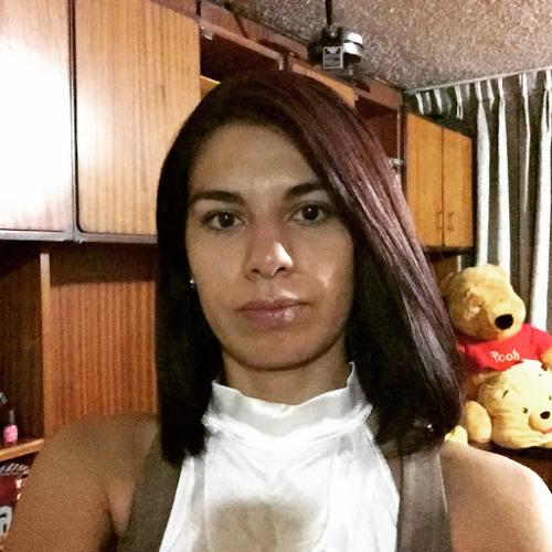 user974231174's avatar