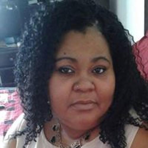 Shaneka Gray's avatar