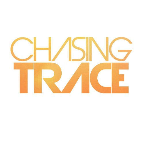 Chasing Trace's avatar