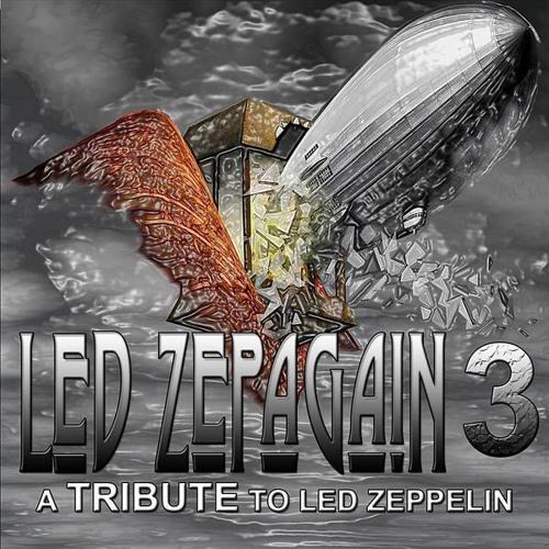 Led Zepagain JPN's avatar