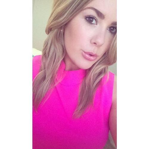 Kayla Grace's avatar