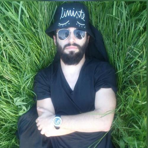Toma Nicolau's avatar