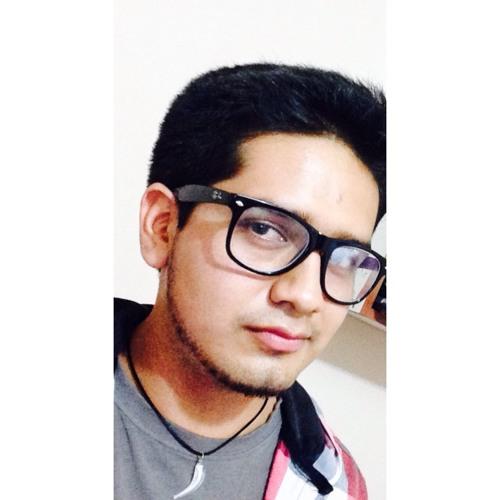 Daniel Escudero Bravo's avatar